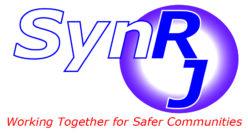 synrj.org